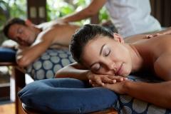 Jiwa-Spa-Couple-treatment-Copy